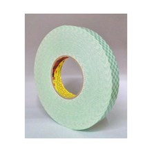 Double Foam Tape ( Double Tape Busa Merk 3M )