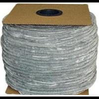Jual Big Mohair ( List Seal Bulu Aluminium )