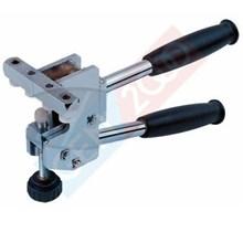 Mini Glass Cutting and Seperator Running Plier Tang Pemisah Kaca