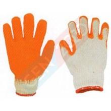 Sarung Tangan Karet Angkat Kaca Anti Slip Gloves