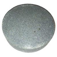 Jual Batu Asah Kaca ( Glass Rubbing Brick )