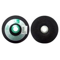 Jual Flexible Grinding Disc ( Batu Asah  Amplas Dan Gosok Kaca )
