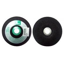 Flexible Grinding Disc ( Batu Asah  Amplas Dan Gosok Kaca )