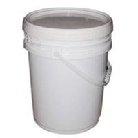 Jual Bubuk Serium ( Cerium Oxide Or Esser Meni Or CeO2 Kiloan 25 Kg )