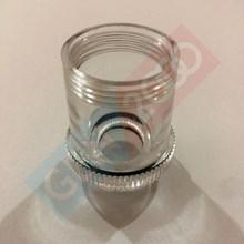 Tabung Plastik Oli Alat Pemotong Kaca Oil Tank Glass T Cutter Head Part