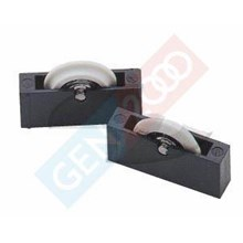 Glass T Cutter Roller Guide ( Roda Untuk Alat Pemotong kaca T Cutter ) Glass Cutting Wheel Replacement Parts