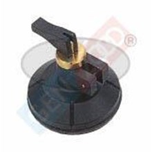 Glass Suction Cup for Glass Circle Round Cutting Tools ( Karet Kop Kaca Untuk Alat Pemotong Kaca Lingkaran )