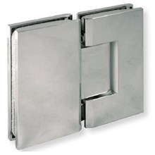 Engsel Shower 180 Kaca Kaca Shower Hinge Glass To Glass 180 Degree