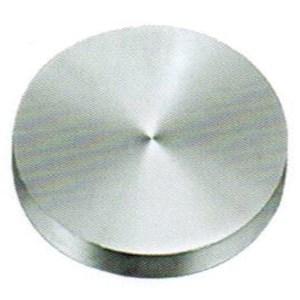 Dari Tatakan Laser Meja Bahan Stainless / Aluminium ( Glass table Cover ) Aksesoris Perabot Tatakan Meja Kaca 1