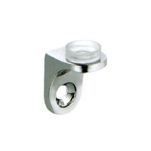 From Shelf Accessories Elbow Shelf Wooden Holder Wood Elbow Glass Holder 0