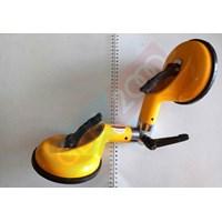 Adjustable Angle Glass Suction Cup or Lifting Tools Kop Kaca Sudut Alat Angkut Kaca Bisa di Tekuk Diameter 118 Mm Murah 5