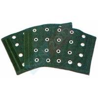 Jual Alat Safety Lainnya Pelindung Lengan dari Baret atau Lecet Saat Angkat Kaca Wrist Protector Pad 2
