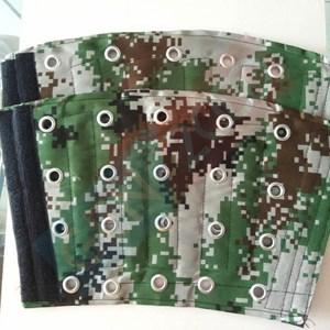 Alat Safety Lainnya Pelindung Lengan dari Baret atau Lecet Saat Angkat Kaca Wrist Protector Pad