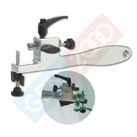 Glass Waving Lacing Plier Tang Profil Kaca untuk Membentuk Gelombang Kaca 1