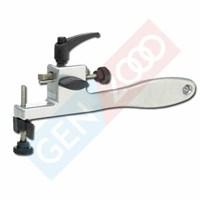 Distributor Glass Waving Lacing Plier Tang Profil Kaca untuk Membentuk Gelombang Kaca 3