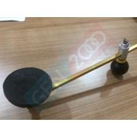 Jual Jangka Pisau Alat Potong Kaca Lingkaran Glass Circle Round Cutter Tools 60 - 120 2