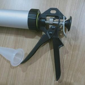 Dari Sausage Silicone Sealant  Caulking Gun Tembakan Lem Sealent Sosis Premium Qualty 2