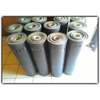 Jual PVC Lembaran PVC Recycle