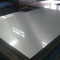 Plat Stainless Steel