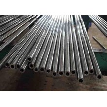 Tubing Stainless