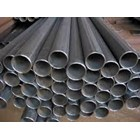 Carbon Steel Seamless Pipe 1