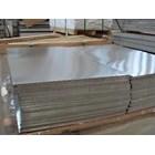 Plat Aluminium 5
