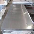 Plat Aluminium 2