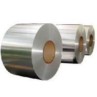 Distributor Plat Aluminium 3