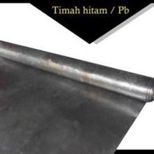 Plat Timah
