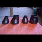 Reducer Carbon Steel 1