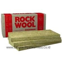 Rockwool Lembaran Slab