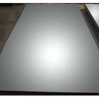 Plat Aluminium Perforated
