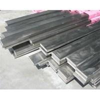 Plat Aluminium Strip