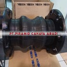 Strip Seal Expansion Joint  1