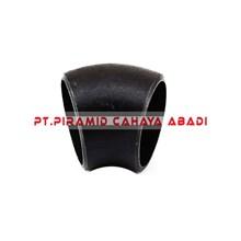 Elbow Carbon Steel Short Radius 45 Derajat