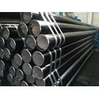 Pipa Hitam / Carbon Steel ( Sale ) 1
