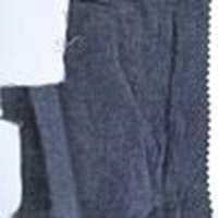 Kain Katun Jeans Atau Denim 8060 6 Oz
