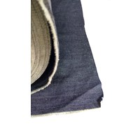 Jual Kain Denim atau Jeans 816 10 oz Vintage Indigo