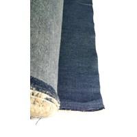 Jual Kain Denim atau Jeans 6.5 oz 5230