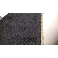 Distributor Kain Denim atau Jeans 8906 13.25 oz 3