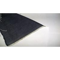 Jual Kain Denim atau Jeans 8906 13.25 oz 2