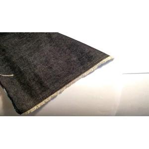 Kain Denim atau Jeans 8906 13.25 oz