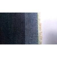Kain Jeans atau Denim 1740 11.25 oz