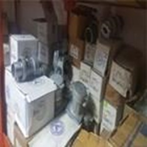 sell receptacle appleton plug from indonesia by supplier pipa