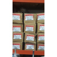 Jual Condulet Outlet Boxes GUAT  GUAL  GUAX  EABT   EABL CROUSE HINDS 2