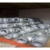 Jual SEALING FITTING EYS  EYD  CROUSE HINDS