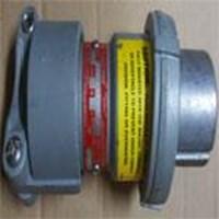 Distributor RECEPTACLE  EFSR APPLETON   EFSR2023   EFSR20232 3
