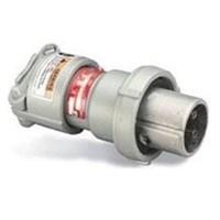 Distributor PLUG ACP6022BC ACP6033BC ACP6044BC ACP6023BC ACP6034BC APPLETON 3