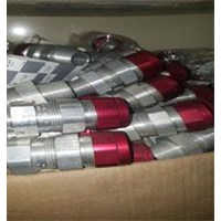 Jual CABLE GLAND TMCX 165 CROUSE HINDS 2