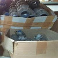 Distributor HUB T&B ALUMUNIUM    H050A  H075A  H100A   H125A  H200A   H250A   H300A    H350A    H400A 3